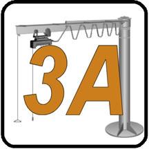 3A - Electric & Pneumatic License Prep